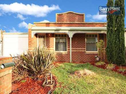 3 Foxton Place, Roxburgh Park 3064, VIC House Photo
