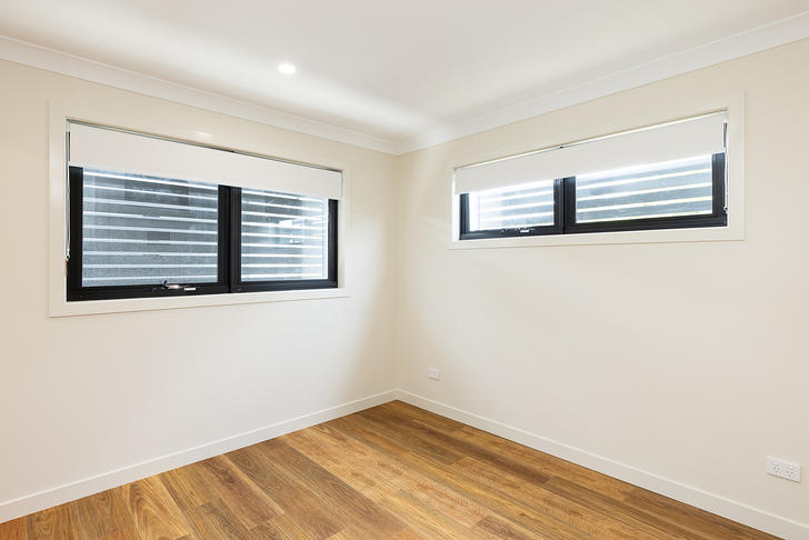 1-5/29 Beatty Road, Rocklea 4106, QLD Unit Photo