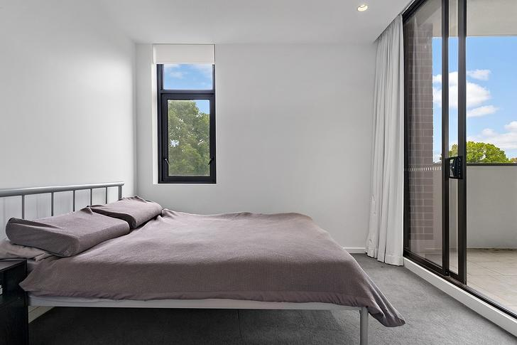 502B/3 Broughton Street, Parramatta 2150, NSW Apartment Photo