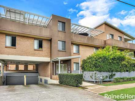 7/1-3 Putland Street, St Marys 2760, NSW Apartment Photo