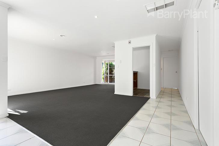 57 Banbury Crescent, Craigieburn 3064, VIC House Photo