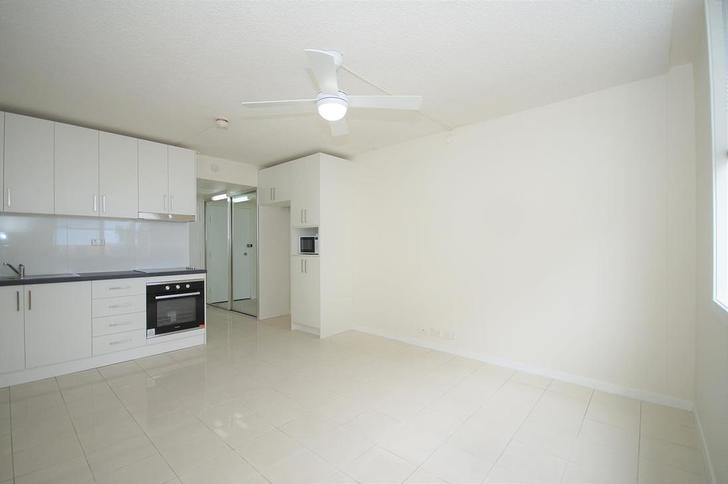 329/95 Station Road, Auburn 2144, NSW Apartment Photo