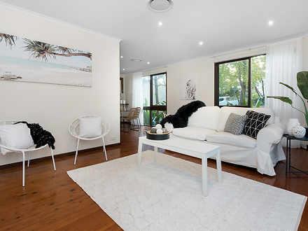 10 Sophia Crescent, North Rocks 2151, NSW House Photo
