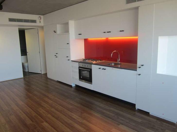 1104/152 Sturt Street, Southbank 3006, VIC Apartment Photo