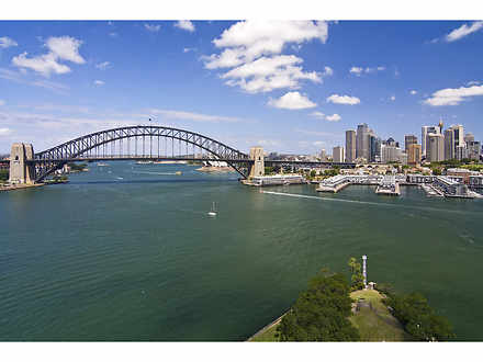 123/14 Blues Point Road, Mcmahons Point 2060, NSW Apartment Photo