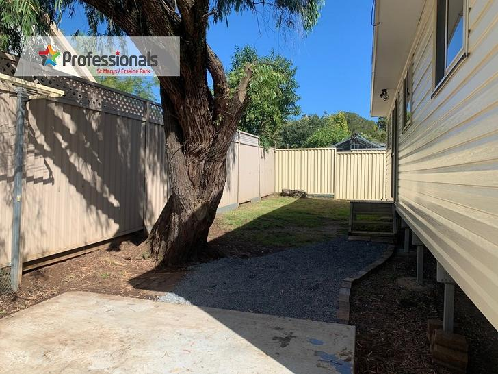 36A Cutler Avenue, St Marys 2760, NSW Flat Photo