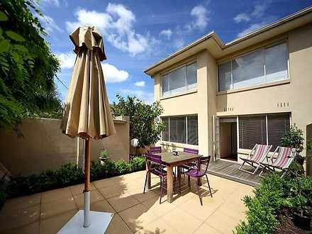 1/67 Coorigil Road, Carnegie 3163, VIC Apartment Photo