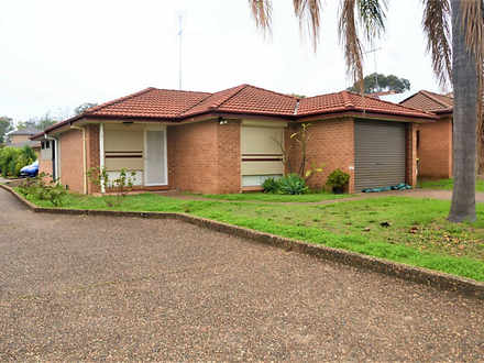 2/34 Normac Road, Girraween 2145, NSW House Photo