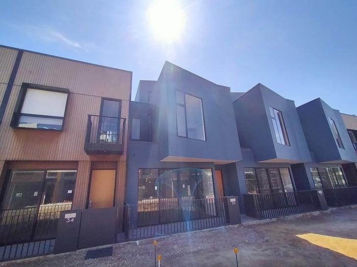 36 Albany Lane, Port Adelaide 5015, SA House Photo
