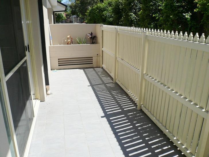 2/10 Napier Street, North Strathfield 2137, NSW Townhouse Photo