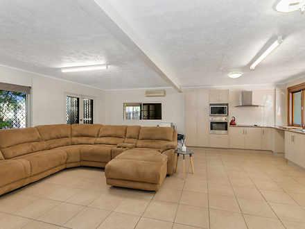 34 Geaney Lane, Deeragun 4818, QLD House Photo