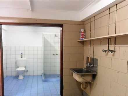 6301a89dd4887fe79be16997 mydimport 1614680940 hires.25399 bathroomlaundry1 1615769787 thumbnail