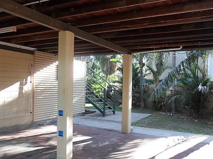 10 Pelorus Street, Gray 0830, NT House Photo