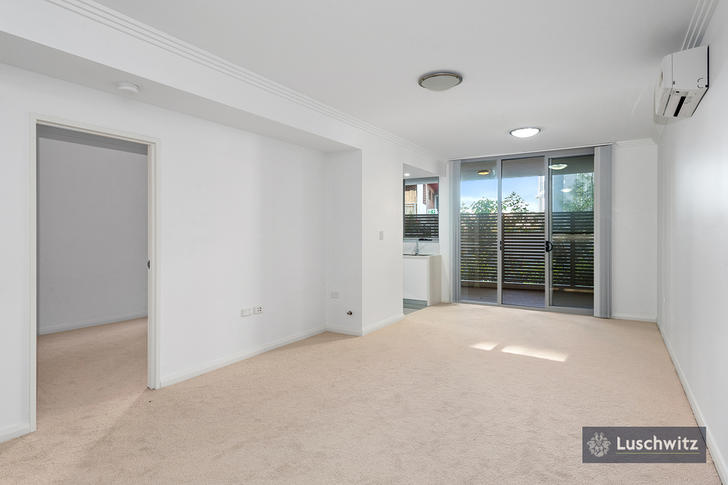 G05/450 Peats Ferry Road, Asquith 2077, NSW Unit Photo