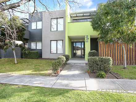 8-6/8-12 Stanley Street, Dandenong 3175, VIC Apartment Photo