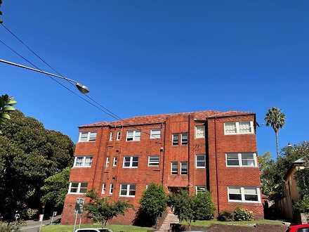 6/2 Miller Street, North Sydney 2060, NSW Apartment Photo