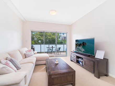 13/1689-1693 Pacific Highway, Wahroonga 2076, NSW Apartment Photo