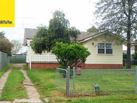 16 Oxley Place, Inverell 2360, NSW House Photo