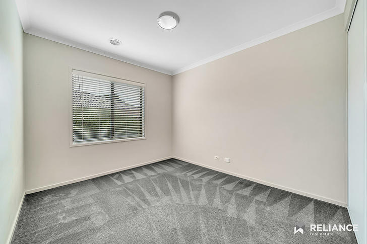 7 Ironwood Drive, Point Cook 3030, VIC House Photo