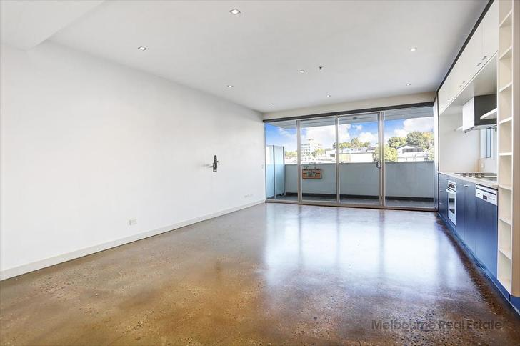 401/12 Yarra Street, South Yarra 3141, VIC Apartment Photo