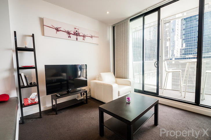 1211/601 Little Collins Street, Melbourne 3000, VIC Apartment Photo