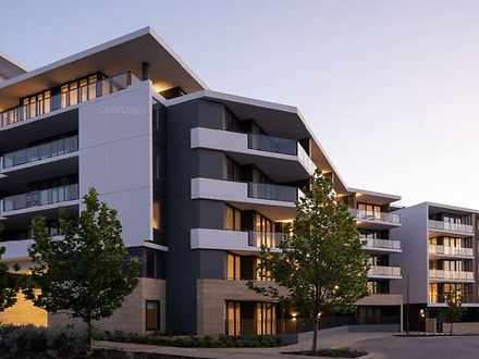 322/8 Graylands Road, Claremont 6010, WA Apartment Photo
