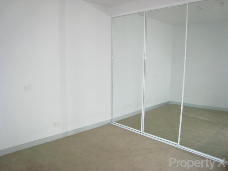 608/565 Flinders Street, Melbourne 3000, VIC Apartment Photo