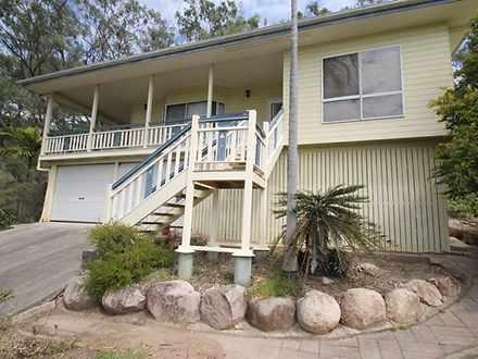 10 Koppabella Close, South Gladstone 4680, QLD House Photo