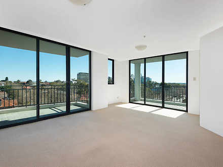 69/237 Miller Street, North Sydney 2060, NSW Apartment Photo