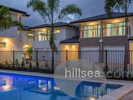 11/26 Careel Close, Helensvale 4212, QLD Townhouse Photo