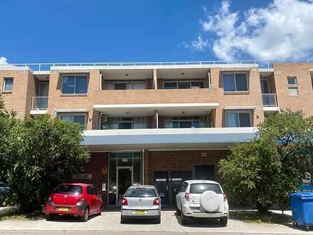 7/291-293 Woodville Road, Guildford 2161, NSW Unit Photo