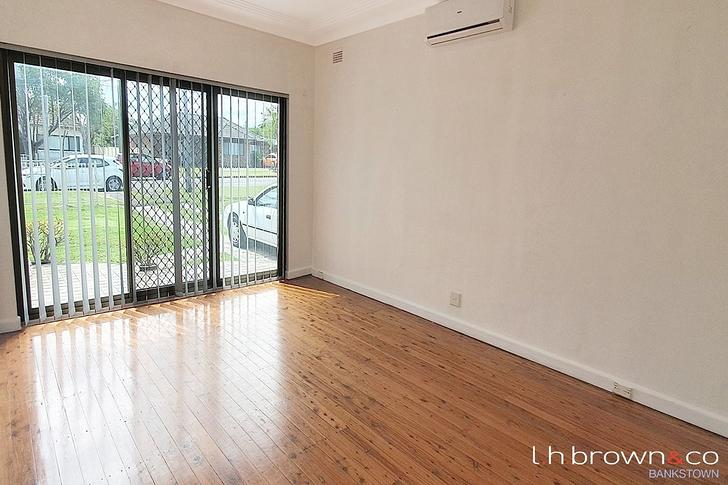31 Haig Avenue, Georges Hall 2198, NSW House Photo