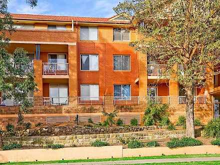 14A/19-21 George Street, North Strathfield 2137, NSW Apartment Photo