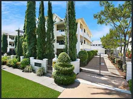 12A/310-312 Lake Street, Cairns City 4870, QLD Unit Photo