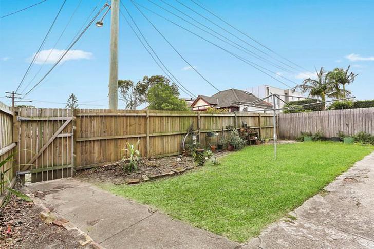 3/22 Ravenswood Avenue, Randwick 2031, NSW Apartment Photo