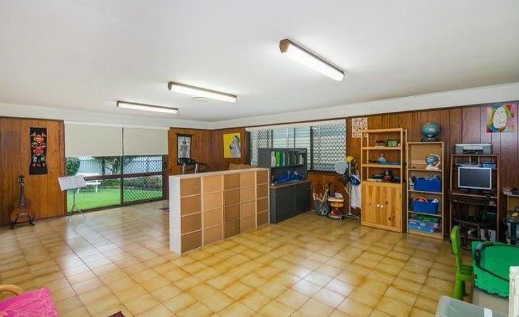 1 Whiting Place, Manly West 4179, QLD House Photo