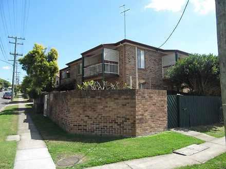1/90 Richmond Road, Morningside 4170, QLD Unit Photo