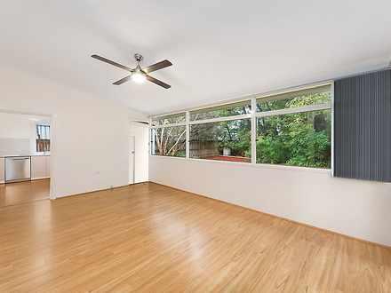 122 Archer Street, Chatswood 2067, NSW House Photo