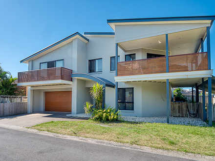 2/7 Megan Crescent, Lennox Head 2478, NSW House Photo
