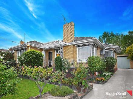 50 Cassinia Avenue, Ashwood 3147, VIC House Photo