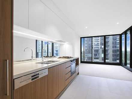A608/1 Network Place, North Ryde 2113, NSW Apartment Photo