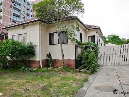 11 French Avenue, Bankstown 2200, NSW House Photo