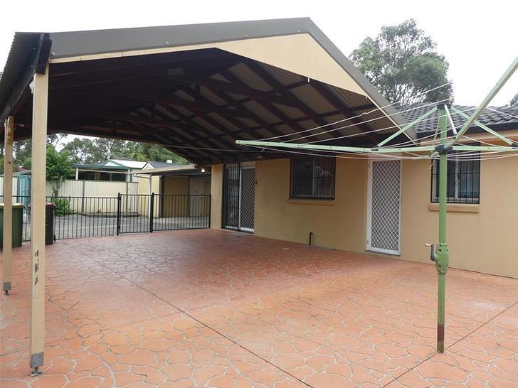 32 Dorset Close, Wakeley 2176, NSW House Photo