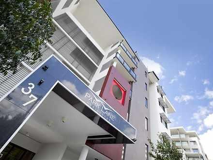 42/37 Playfield Street, Chermside 4032, QLD Apartment Photo