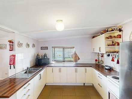 12 Lord Street, Junee 2663, NSW House Photo