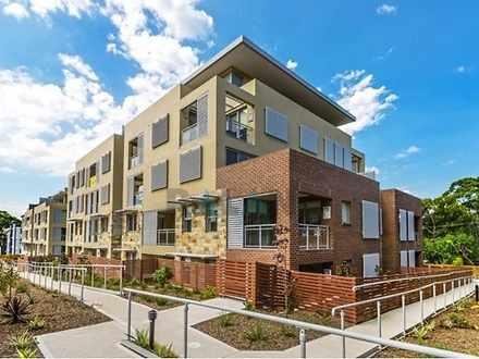 7/5-15 Boundary Street, Roseville 2069, NSW Apartment Photo
