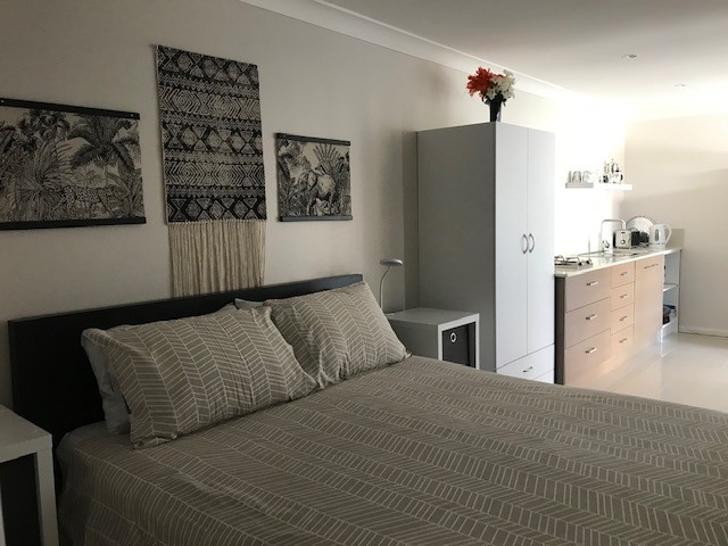 48B Taree Street, Tuncurry 2428, NSW Unit Photo