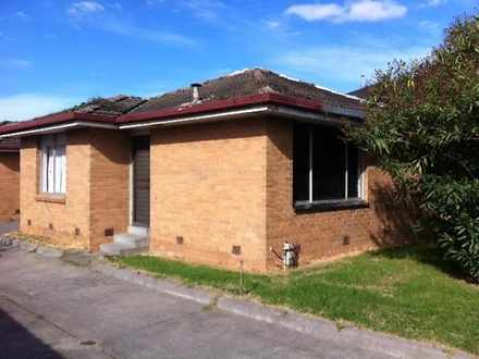 3/53 Hammond Road, Dandenong 3175, VIC Unit Photo