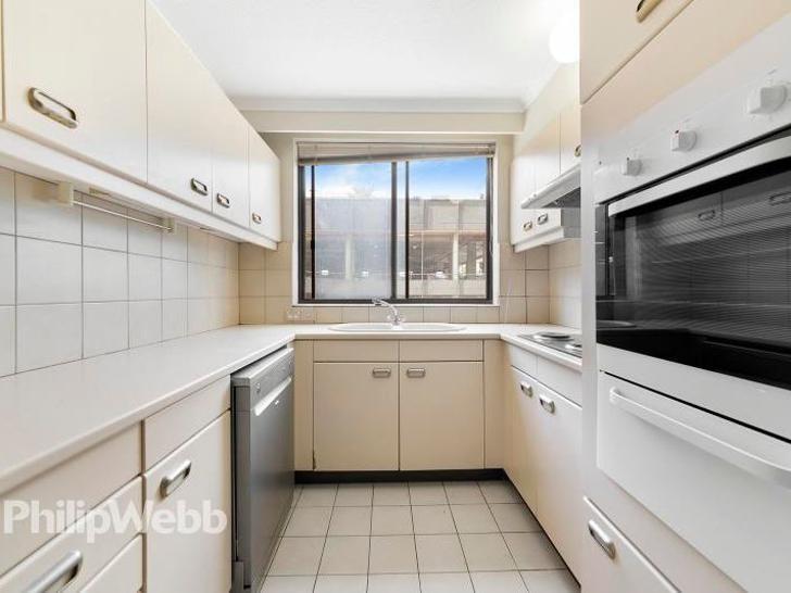25/27 Queens Road, Melbourne 3004, VIC Apartment Photo