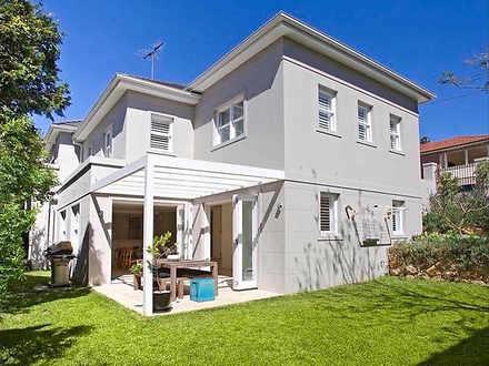 18 Fernhurst Avenue, Cremorne 2090, NSW Townhouse Photo